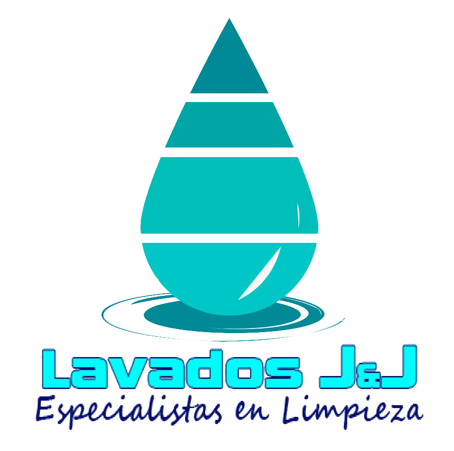 Logotipo de Jyj Servicios de limpieza