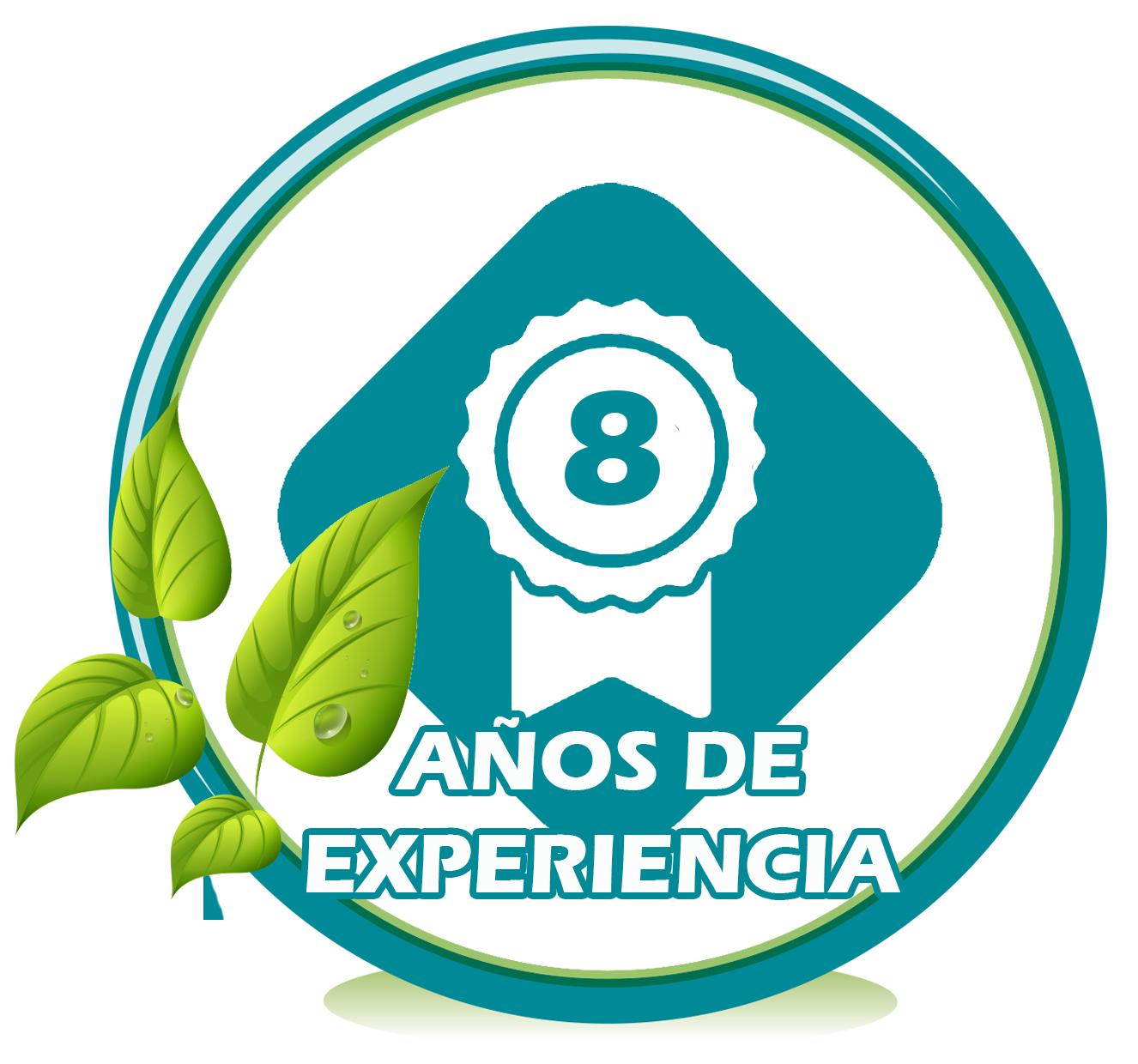 Empresa de limpieza con experiencia